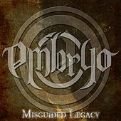Misguided Legacy de Embryo