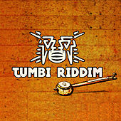 Tumbi Riddim by Various Artists