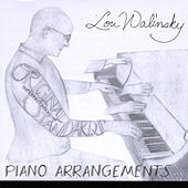 Piano Arrangements de Lou Walinsky