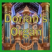 Dorian's Organ de The Eternal Dreamers