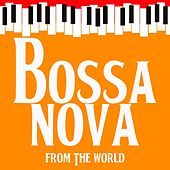 Bossa Nova from the World von Various Artists