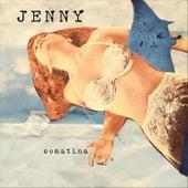 Jenny by Somatina