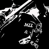 Jazz & Blues de Various Artists