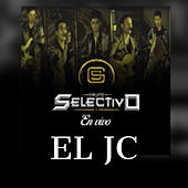 El Jc by Grupo Selectivo