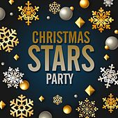 Christmas Stars Party de Various Artists