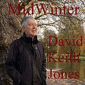 Midwinter de David Keith Jones