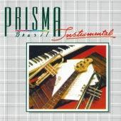 Instrumental by Prisma Brasil