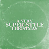 A Very Super Style Christmas de SuperStyle