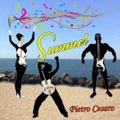 Summer di Pietro Cesaro