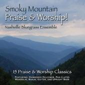 Smoky Mountain Praise & Worship von Nashville Bluegrass Ensemble
