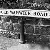 Warwick Road by I Squared