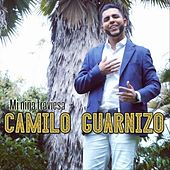 Mi Niña Traviesa de Camilo Guarnizo