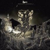 Very Noise by Igorrr