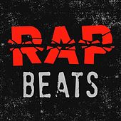 Rap Beats de Various Artists