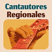 Cantautores Regionales de Various Artists