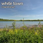 Craig David Girl de White Town