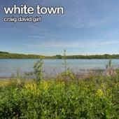 Craig David Girl by White Town