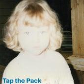 Tap the pack de Sløtface