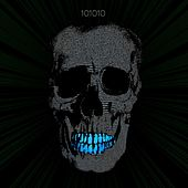 101010 (The Meaning Of Life) - EP by Destructors