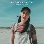 Under The Sun by Highasakite