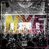 Nye Soundtrack 2020 de Various Artists