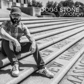Motion von Doug Stone