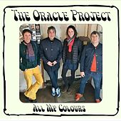 All My Colours von The Oracle Project