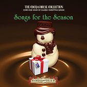 Songs For The Season von Various Artists