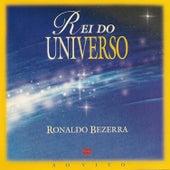 Rei do Universo - Ao Vivo de Ronaldo Bezerra