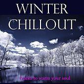Winter Chillout de Various Artists