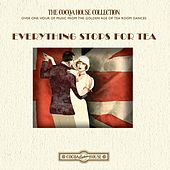 Everything Stops For Tea by Various Artists