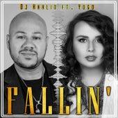 Fallin' de Dj Khalid