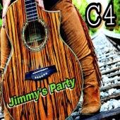 Jimmy's Party de C4
