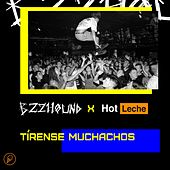 Tirense Muchachos de Bzzhound
