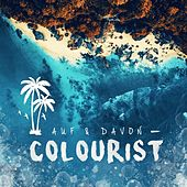 Auf & Davon by The Colourist