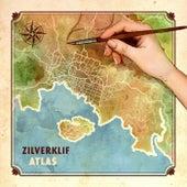 Atlas de Zilverklif
