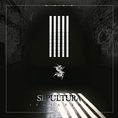 Isolation de Sepultura