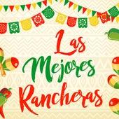 Las Mejores Rancheras by Various Artists