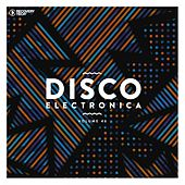 Disco Electronica, Vol. 46 by Various Artists