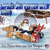 Après Ski Pisten Hits 2020 (Die Party-Hits aus den Bergen) de Various Artists