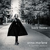 Back Home de Anna-Marlene