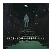 Ingenious Creations, Vol. 26 by Various Artists