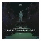 Ingenious Creations, Vol. 26 di Various Artists