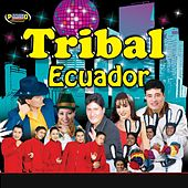 Tribal Ecuador de Various Artists