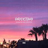 Understand (feat. Sean Christopher) by RedHead