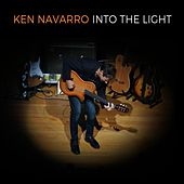Into the Light by Ken Navarro