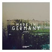 Made in Germany, Vol. 29 by Various Artists