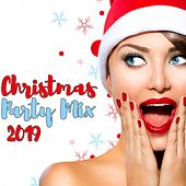 Christmas Party Mix 2019 de Various Artists