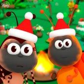 Vamos a Celebrar o Natal com Bichikids (Single) by O Reino Infantil