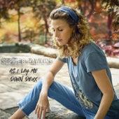 As I Lay Me Down Deux de Sophie B. Hawkins